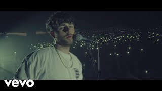 Tom Grennan Found What Ive Been Looking For Summer 2018 Video