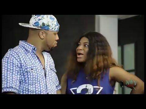 Sign Of Madness Season 3 - Charles Okorocha 2019 Latest Nigerian Comedy Movie