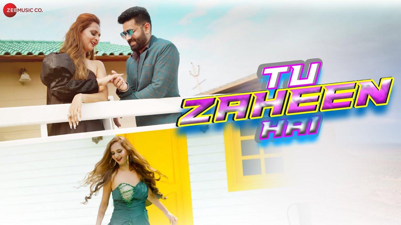 Tujhe Kitna Chahne Lage | Kabir Singh Full song Lyrics