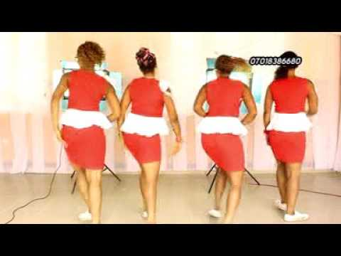 Prophet B.B.C - Nkechi Elegam Face Season One (Official Video)