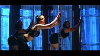 Minnale   Vaseegara HD Video Song  R. Madhavan,Reemma Sen   Harris Jayaraj