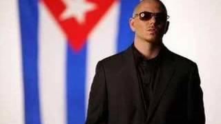 Pitbull - Defend Dade