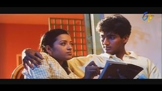 Chitram Movie Songs - Vuhala Pallakilo  - Uday Kiran, Reema Sen