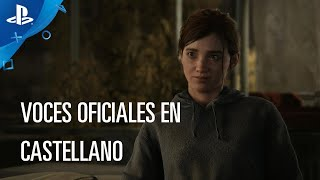 The Last of Us - Parte II