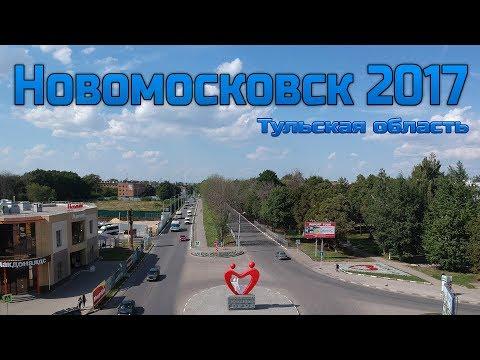 Клиника лечения от алкоголизма в белгороде