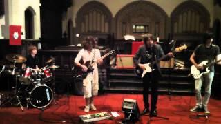 54 40 -  Ocean Pearl live cover
