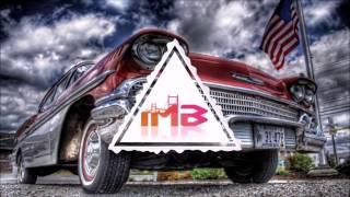 İpek & Mert -  Başımın Tatlı Belası (Samet Yıldırım Remix) 2017 IMB