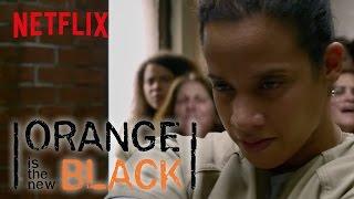 """Saison 5 - """"Premier extrait"""" VO (Netflix) (Numéro 19)"""