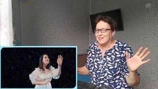 ANIVAR   Падает звезда (Премьера клипа, 2019)РЕАКЦИЯ