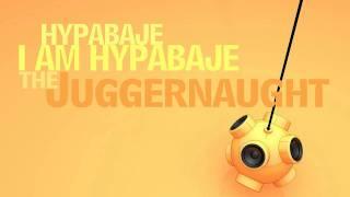 HypaBaje - I AM HYPA-BAJE [TRINIDAD CARNIVAL 2012 SOCA MIX]