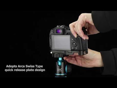 Удлинитель рукоятки Canon EG-E1 для камеры EOS RP