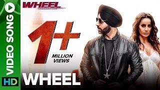 Wheel - Official Full Video Song   Manjot Daula   Sunny Jandu