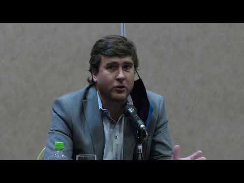 Video: Detalles sobre la restricción de circulación de 2 a 6 en en la Provincia
