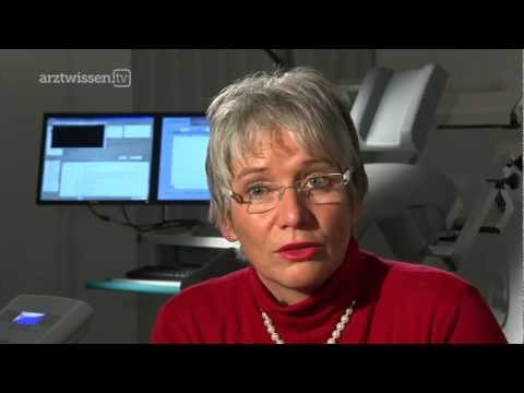 Blutdruck in den verschiedenen Altersgruppen