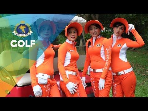mp4 Golf Tangerang, download Golf Tangerang video klip Golf Tangerang