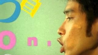 斉藤和義-アゲハ