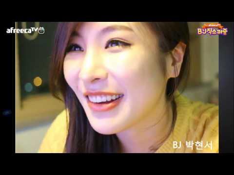 Video of BJ직소퍼즐 for AfreecaTV