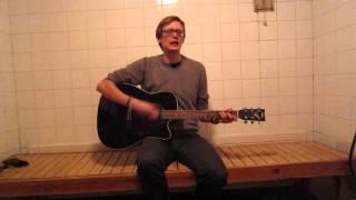 Jaro Mantic - Maanantai (Apulanta cover)
