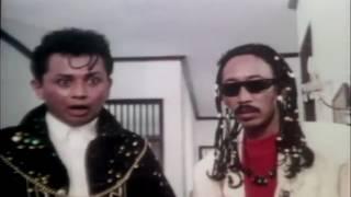 Kadir Doyok Kanan Kiri Ok  Full Movie