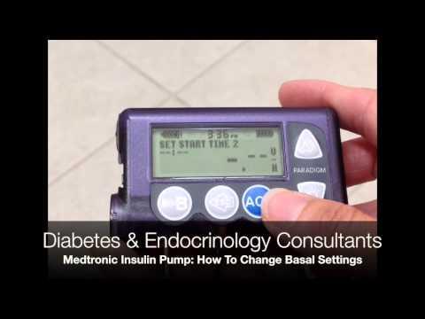 Mit kell tenni a megnövekedett inzulinszint a vérben