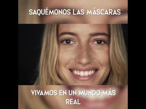 Máscaras - MCA Canal