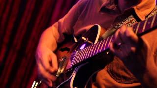 """White Denim - """"Anvil Everything"""" 