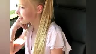 Топ 10 крутых видео в лайк Топ 10 Мимимишка Лиза Марченко #slowmo