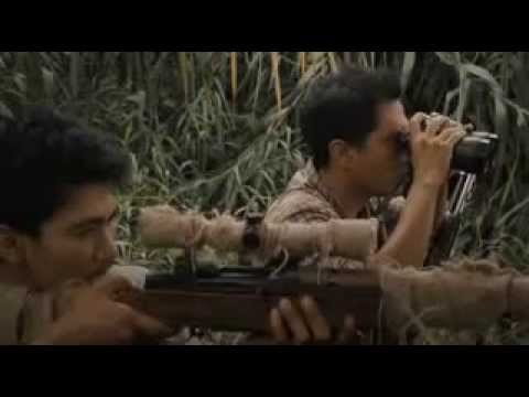 Download Merah Putih 3 Hati Merdeka Full Movie HD Mp4 3GP Video and MP3