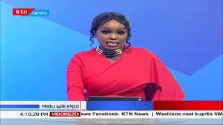Hesabu ya watu nchini yaendelea huku serikali ikionya kwamba hakuna siasa katika sensa