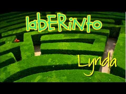 Laberinto - Lynda