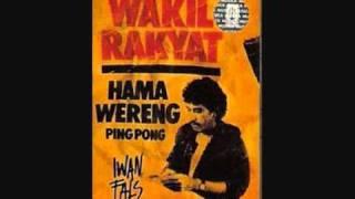 Download lagu Iwan Fals Libur Kecil Kaum Kusam Mp3
