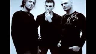 Eiffel 65 and Kim Lucas - (All I Really Want) (eurodance song)