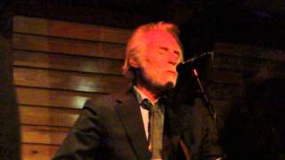 JD Souther - You're Only Lonely