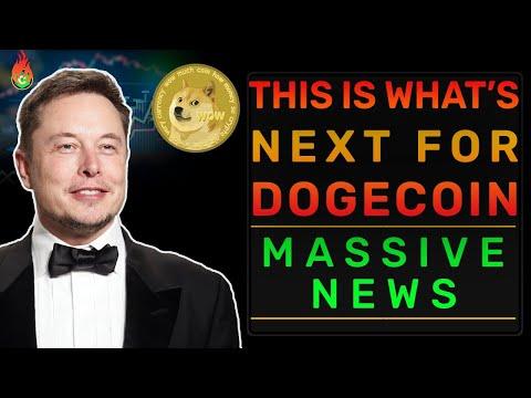 Brokeriai palaikantys bitcoin ateities sandorius