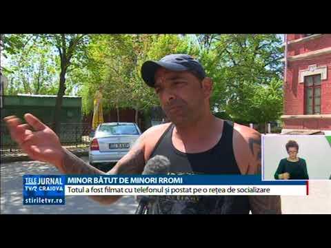 Un bărbat din București cauta femei din Constanța