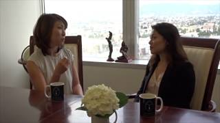[Jeannie Joung, Immigration Lawyer, 엘에이 이민법 변호사] Coffee Break with Immigration Lawyers: What Happens