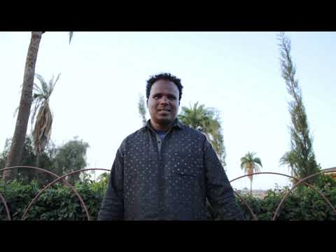 Download New Eritrean Music 2019 Official Rezene Tesfay ኩሉ