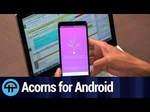 mp4 Acorns Investing Apk, download Acorns Investing Apk video klip Acorns Investing Apk