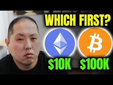 Kiek bitų 1 bitcoin