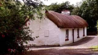 Irish Waltz Selection - Sally O'Brien