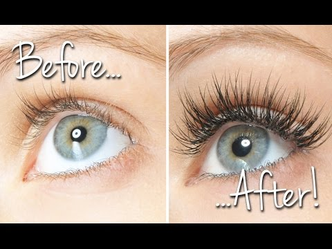 HIT! THE $6 MASCARA THAT BEATS THEM ALL!