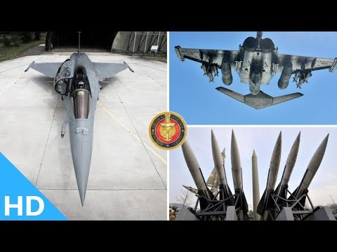 Indian Defence Updates : Tejas MK2 MWF Concept,Pralay Test,New Pilot Display Unit