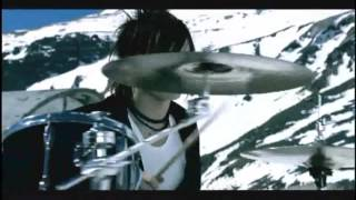 Kudai - Llevame (Video Official) HD