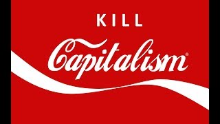 Новости капитализма - 4 (12-18 января 2019 г.)