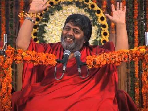 Shiv Yog | Avdhoot Baba | Episode 12 - Sanskar TV,mumclip com