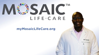 Clarence Findley, MD, PhD | Cardiovascular Care | Mosaic Life Care