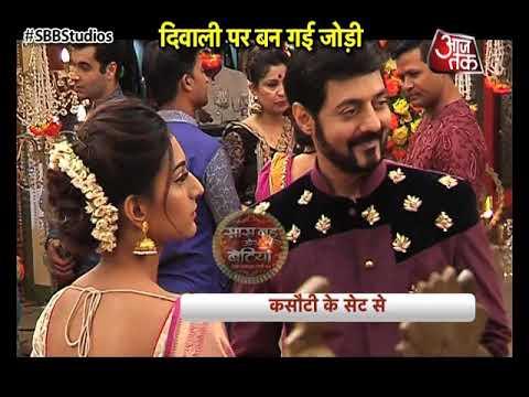 Kasauti Zindagi Kay: MUST WATCH! Anurag & Prerna D