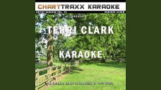 Pain to Kill (Karaoke Version)