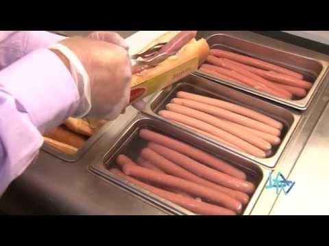 Franquicias Ecuatorianas: Hot Dogs de la González LA TV ECUADOR 2015