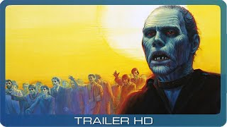 Trailer of Day of the Dead (1985)